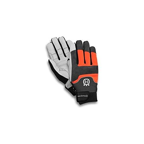 Husqvarna Handschuhe Technical Größe 9