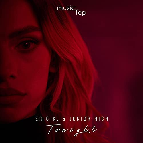 Eric K. & Junior High