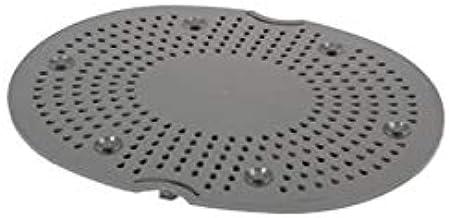 Grille de bol cuiseur vapeur ultra compact seb Mpm vc151100 ss-993905