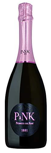 Pink Prosecco Doc Rose Vino Frizzante - 750 ml