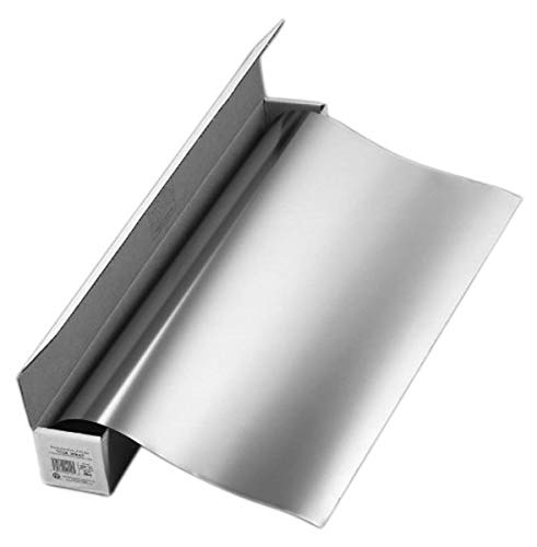 Precision Brand Stainless Steel Metal Raw Materials - Best Reviews Tips