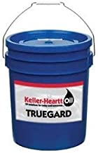 TRUEGARD R&O Hydraulic Oil 100 5-Gallon Pail