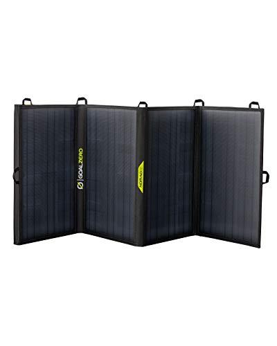 Goal Zero Nomad 50 Generatoren - Solarpanele - Power Bank - Lifestyle