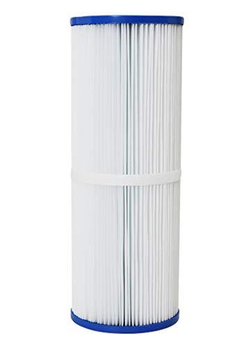Spa & Hot Tub Filter RD25