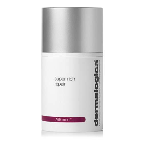 DermalogicaSuper Rich Repair, 50 ml