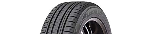 Zeetex SU1000 VFM XL 235/60 R18107W - Neumáticos de verano