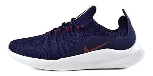 Buy Nike Men's Viale Running Shoes at