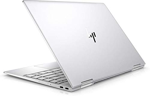 Newest HP Spectre x360-13t Quad Core(8th Gen Intel...