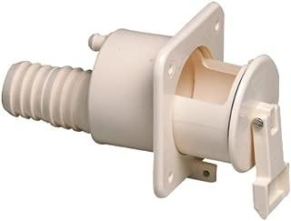 Valterra Ivory R920 Gravity Water Fill-Telescoping