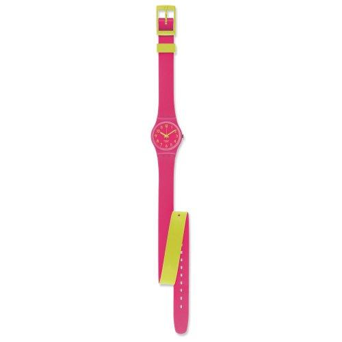 Orologio Da Donna - Swatch LP131