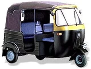 Best bajaj auto taxi Reviews