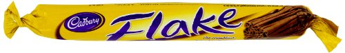 Top flake snow chocolate for 2021