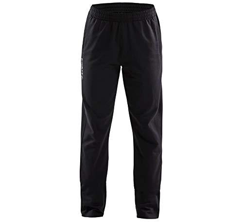Craft Progress GK Sweatpants W