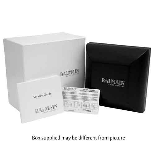 Balmain B5639.33.64