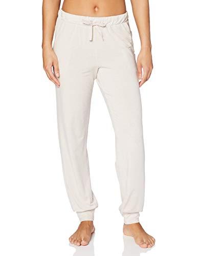 Pantalones Termicos Para Mujer Amazon Es