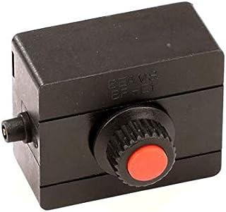 Sunglo 90071 Ignition Module