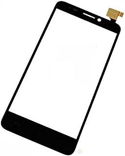 Touch Alcatel 6035 Preto
