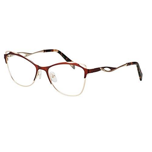 ZYFA Lesebrille,Selbsttönende Lesebrille UV-Schutz Brille mit Tönung Lesehilfe Sehhilfe Damen Herren Unisex