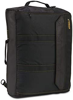 Timbuk2 Wingman Travel Duffel Bag (Goldrush)