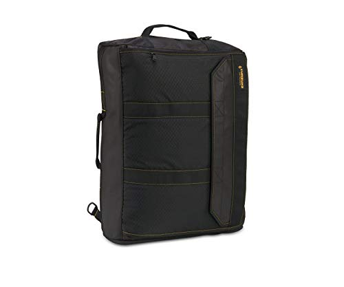Timbuk2 Wingman Carry-on Travel Bag, Goldrush, Medium