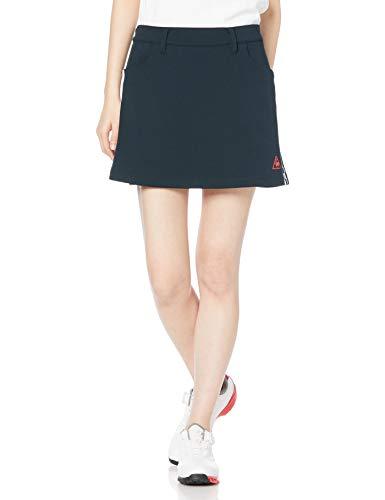 21年春夏モデル スカート