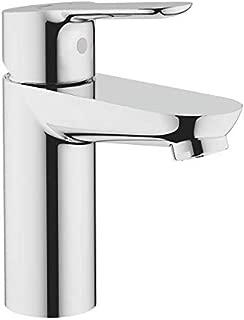 GROHE BauEdge OHM basin smooth body -32858000