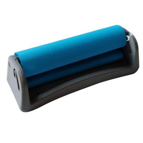 Rizla - Macchinetta in plastica ROLLATORE RIZLA REGULAR per rollare sigarette da 70mm CARTINE CORTE - RZ00311