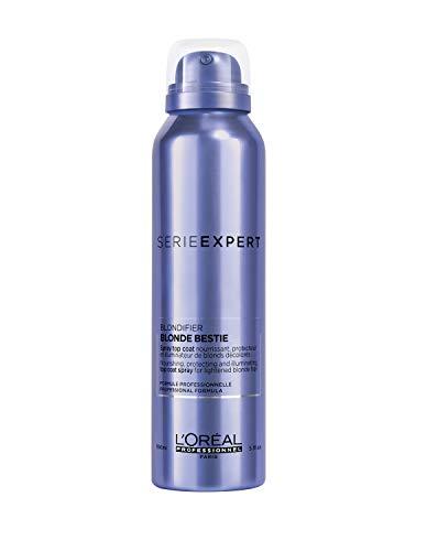 L'Oréal Professionnel Paris Trattamento Per Capelli Biondi - 150 ml