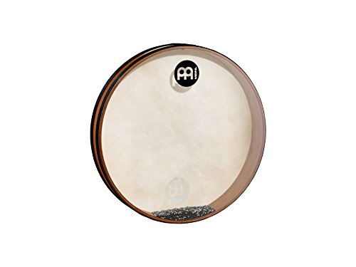 3. Meinl Percussion Sea Drum