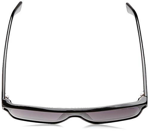 Tom Ford WHYAT FT 0709 BLACK/SMOKE 0/0/140 men Sunglasses