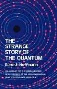 STRANGE STORY OF THE QUANTUM R