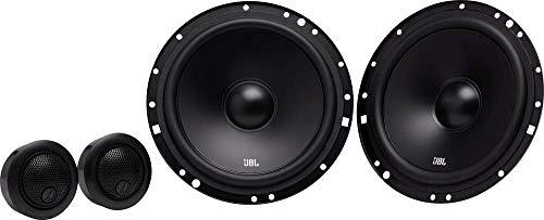 JBL Stage1 601C 2-Wege Set Einbau-Lautsprecher 200W Inhalt: 1 Set