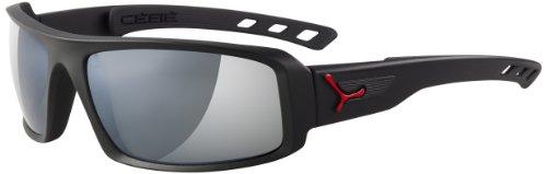 Cébé - Gafas de sol Wrap CBSENT6 S