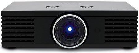 PT-AE3000U LCD 1080P Proj 60K:1 1600 Lumens HDmi/component/svid