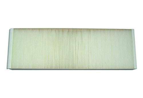 Original WSF 320/470 Ersatz-Luftfilter Art.-Nr. 0092.0559 von Maico Ventilatoren, Verpackungseinheit 1 x F7, für zentrale Lüftungsgeräte WR 310, WR 410, WS320 und WS 470