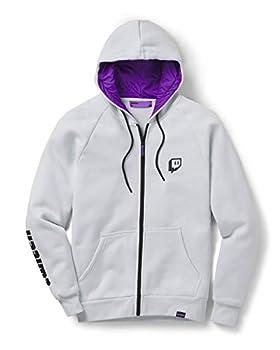 Best twitch jacket Reviews