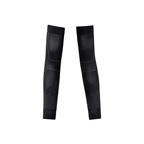 PROZIS X-Motion Shorts, Gris, S Mixte