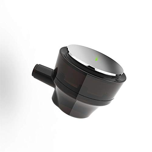 Fabricante de espuma de espuma de espuma de espuma de espuma de cerveza, dispensador portátil espumador de espuma de cerveza de espuma