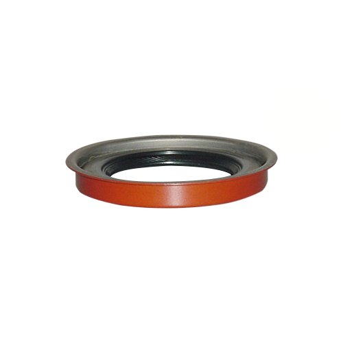 Coan Racing 12171 PG/TH350/400 Front Pump Seal