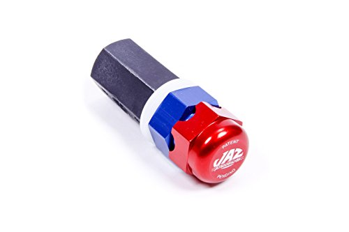 Jaz an-8 Fuel Cell TIP Over/Breather Valve