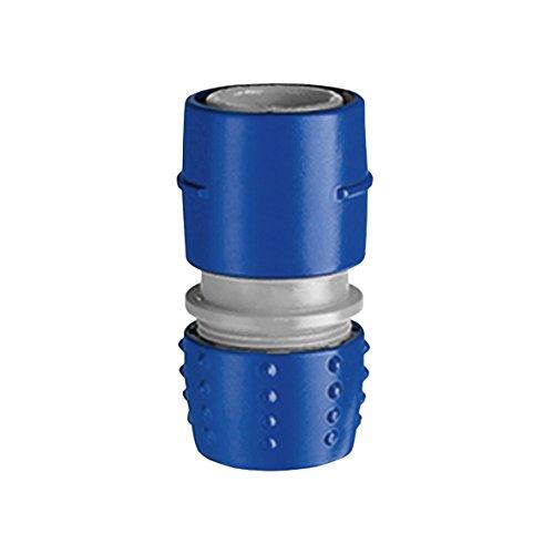 TATAY 0001501 Raccord 19-26 mm Plastique Bleu Dimensions 4,5 x 7 cm
