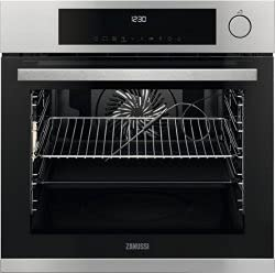 ZANUSSI ZOHWC0X1 - Horno colone multitifctonction