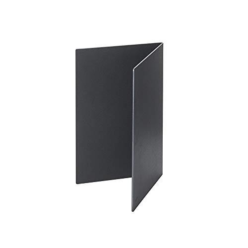 h tag カッティングマット S/アッシュタグ cutting mat S まな板 カッターマット DH-010-S ブラック