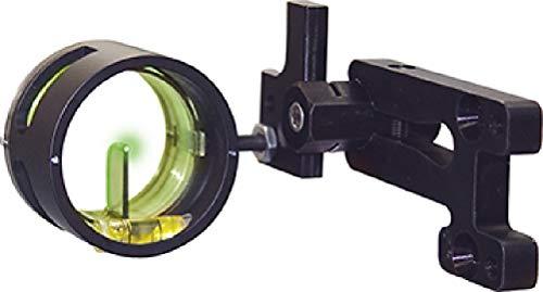 GWS Cyclops 1 Sight
