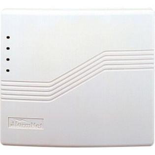 Honeywell 7845i-ENT Comunicatore Internet aziendale