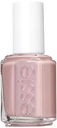 Essie Nagellack für farbintensive Fingernägel, Nr. 40 demure vix, Nude, 13,5 ml