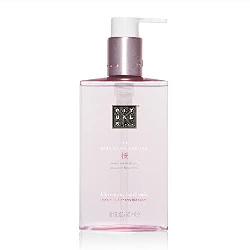 Rituals The Ritual of Sakura Hand Wash, 300 ml