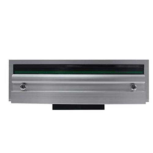 Printhead for Monarch Paxar 9820 9825 9850 9855 Barcode Printer 200dpi,12011101 Original