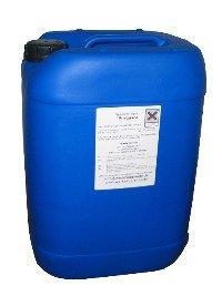 Reiniger für Teilewaschtisch Teilewaschgerät Reinigungskonzentrat CQ66 Purgasol 25 Liter