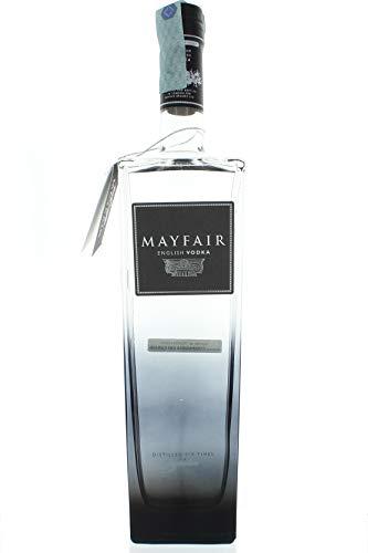Mayfair Vodka Inglese - 700 ml